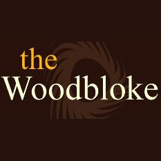 Woodbloke
